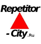 Репетитор-Сити Иркутск и Иркутская область</p>